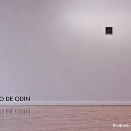 BENJI SANTOS ARTISTA